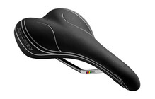 Ritchey WCS Lady Sattel schwarz